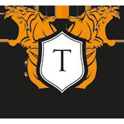 Тигрис-Строй